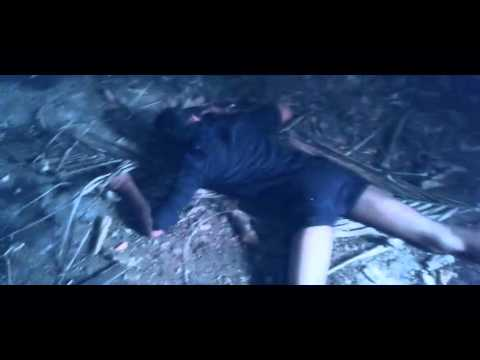 KILLER sri lankan short movie