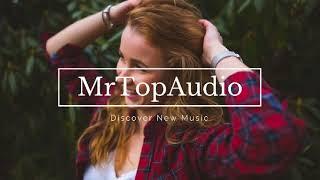 Download lagu Clean Bandit - I Miss You ft. Julia Micheals (Lyente Remix) gratis