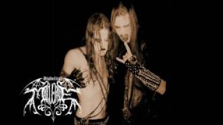 Watch Diabolical Masquerade The Castle Of Blackheim video