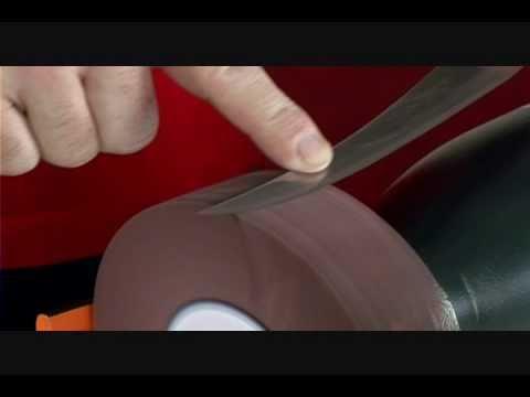 Técnicas para afilar cuchillos de chef Music Videos