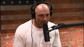 If you lack MOTIVATION watch this video - Joe Rogan on excersise and motivation