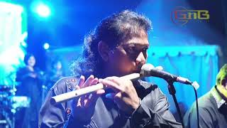 Download Lagu HEBOH!!! RHOMA IRAMA PART 2 DI BINUANG Gratis STAFABAND