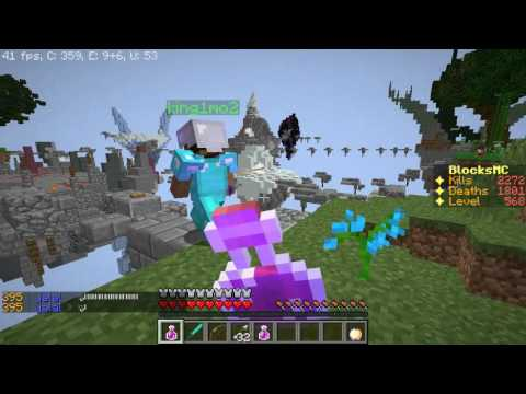 OMG!! WORLDS BEST CRACKED SERVER IN THE HISTORY OF MINECRAFT!!!!!