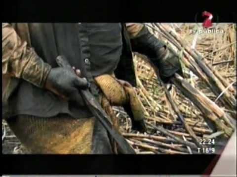 Bialet Massé 100 años despues - documental Completo