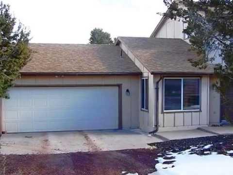 Homes For Sale - 50 Acr 8061 Show Low Az 85901 - Joel Dinchak video