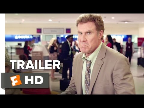 Watch Daddy's Home (2015) Online Full Movie