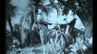 Kaatru Veliyidal Kannamma HD Song