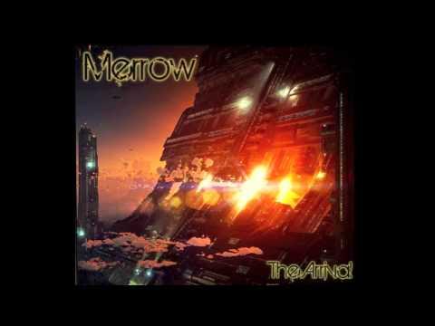 Keith Merrow - Io