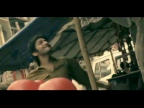 Teri Justajoo-Sanware Cover (Reprise) feat. Aakash Gandhi &...