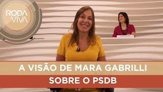 A atitude do PSDB diante às corrupções tiveram algum reflexo nestas eleições?