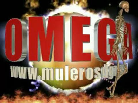 VICENTE GUERRERO DURANGO: Un domingo de mercado y tianguis