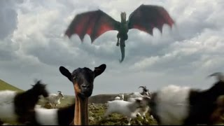 download musica 10 AMAZING THINGS ABOUT DRAGONS