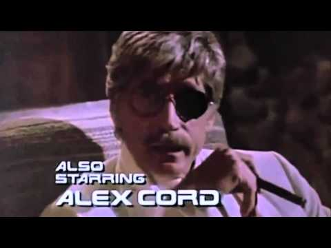 Airwolf is listed (or ranked) 4 on the list The Best TV Theme Songs of All Time