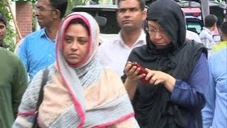Gulshan attack   11 hour operation | News & Current Affairs