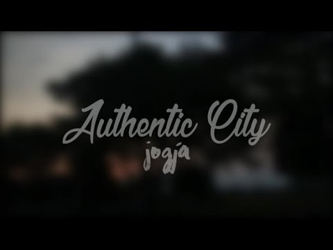 download lagu Armada - Authentic City Jogya gratis