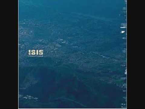 Isis - So Did We