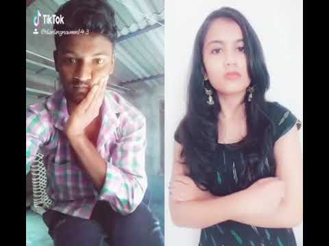 Latest telugu fun video/luckysir dubsmash video/telugu dubsmash videos