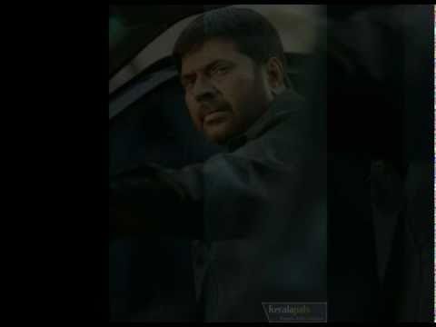 Mammootty Big-b  Trailer  By -amalraj.a.r.mpg video