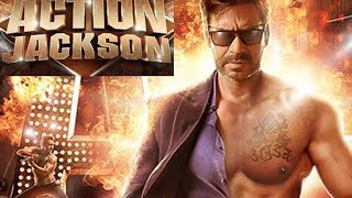 download lagu Action Jackson Movie  2014  Full Promotion Events gratis