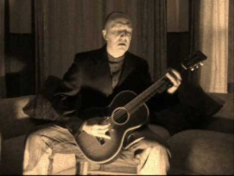 Blind Willie Johnson Soul of a Man