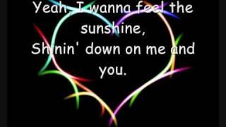Keith Urban Video - Keith Urban - I wanna love somebody like you.
