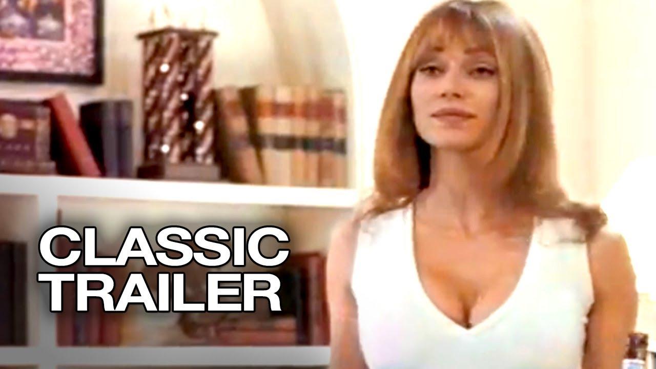 Vanessa Angel In Kingpin Cinema   Kingpin  Blu-Ray