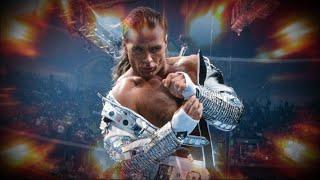Shawn Michaels HBK Extended Custom Titantron Entrance 2019ᴴᴰ