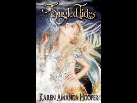 TANGLED TIDES Trailer (lyrical version)