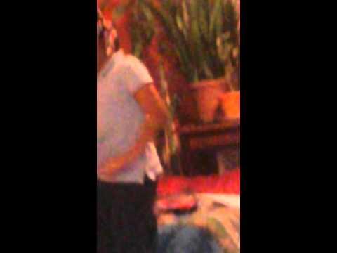 Sister Wapin video