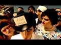 The Dresden Dolls 'Shores of [video]