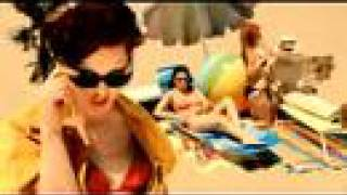 Watch Dresden Dolls Shores Of California video