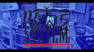 """Flutist Sick"" - Boom bap Inspiring Rap Beat Hip Hop Instrumental"
