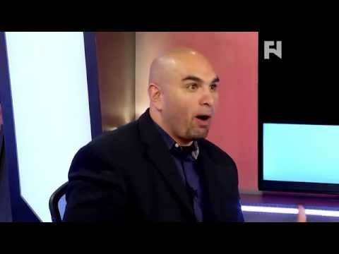 Bellator MMA 129 Fallout  Referee Calls on Newsmakers
