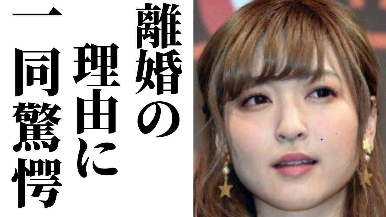 20 代 村田充 昔