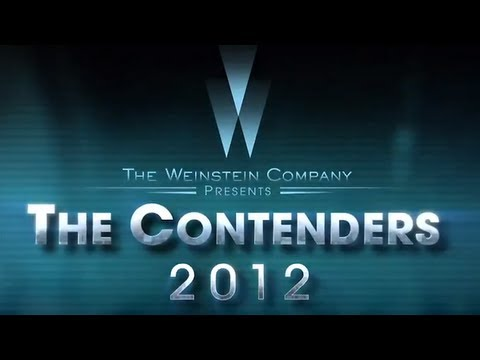 Oscars Preview - The Weinstein Company (2012): Deadline Contenders