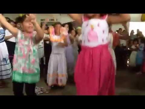 Academia cristiana de Managua