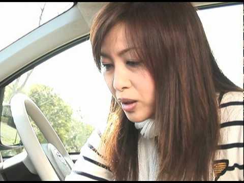 トヨタ・パッソの画像 p1_1