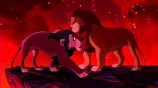 O Rei Leão 1994 Filme Completo em Portugues O Rei Leão 2 Filme Completo Dublado HD