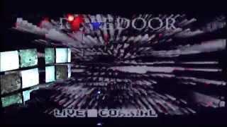 Video Robedoor & Master Class & Plus