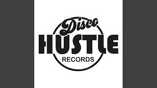 Dub Be Good To Me Original Mix