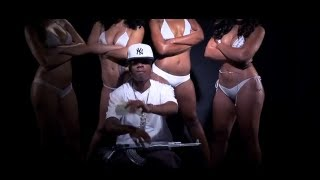 Watch Plies Hunna video