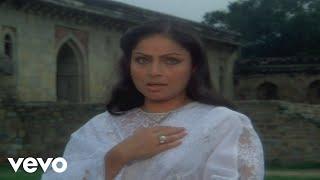 download lagu Pighalta Aasman  Rakhee  Shashi Kapoor  Kishore gratis