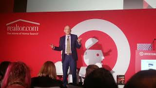 Seth Godin Discusses This is Marketing
