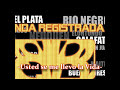 BANDA REGISTRADA de HITS [video]