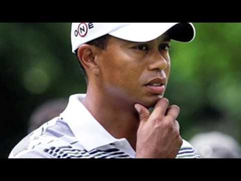 tiger woods mistress rachel. Tiger Woods Voicemail Slow Jam With Ambien Haze (HD) New Update
