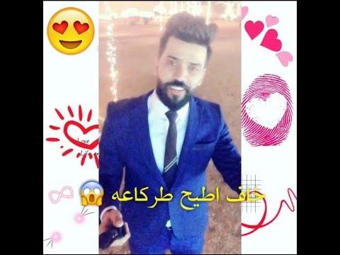 بنت الجامعة/ الشاعر عماد الساعدي thumbnail