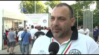 Intervista ad Antonio Del Cuore