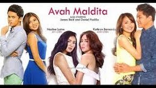 Pinoy Tagalog Comedy Full Movie Bakit Lahat ng ~ Gwapo Anne Curtis Dennis Trillo