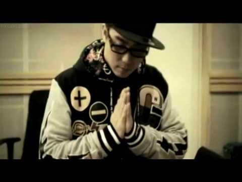 Eun Ji Won (G-One) - Fuddled (sulgime) (술김에)