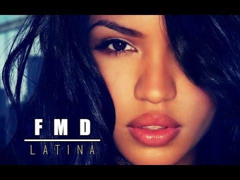 F|M|D - LATINA